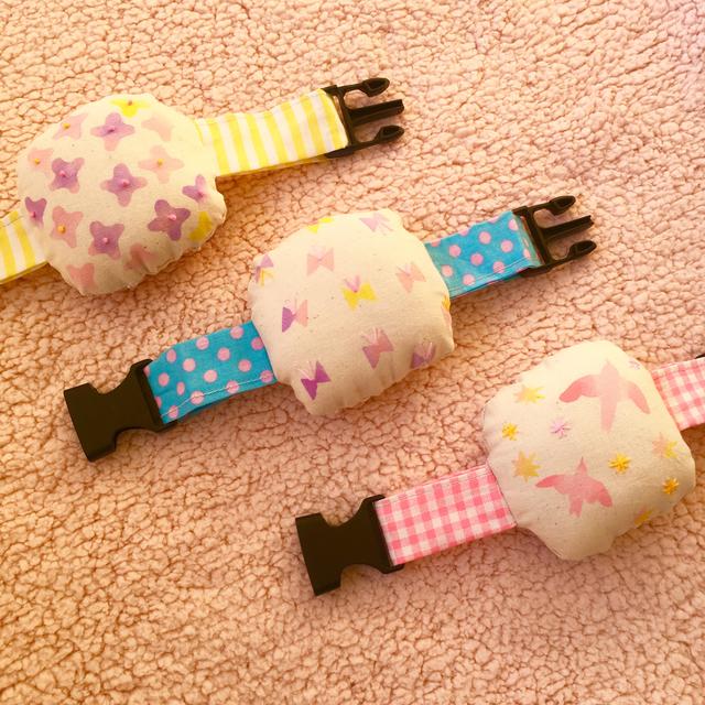 de038e53a57a52 tanjii様専用] カッチャンおもちゃ ベルトおもちゃ バックルおもちゃ ...