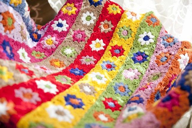 【500+件】モチーフ 編み図|おすすめの ...