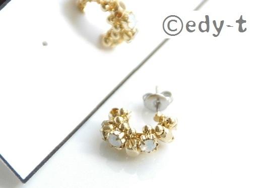 ��edy-t���ۥ磻�ȥ��ѡ���÷��ԥ���������̵��