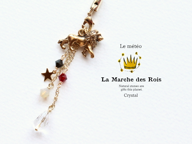 La meteo:La Marche des Rois/���ꥹ����