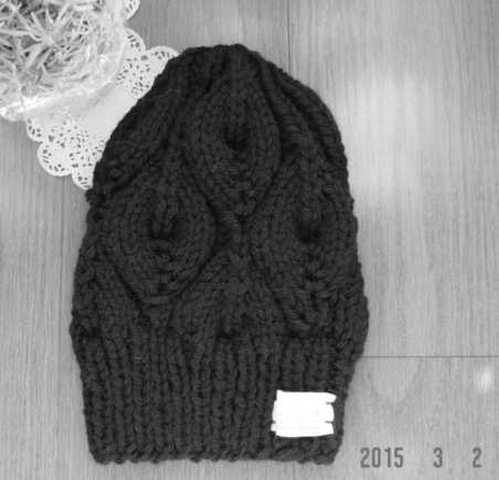 �����bonfire(����)��knit˹black��