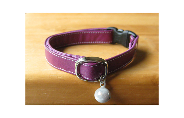 �ں��Ρ�cat collar �� prune