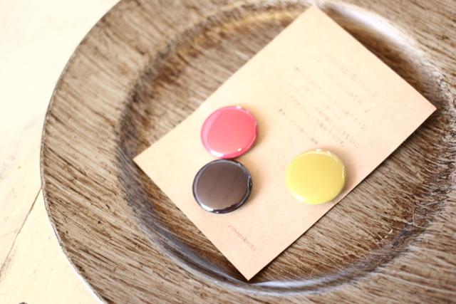 color �̥Хå� ��chocolate ��