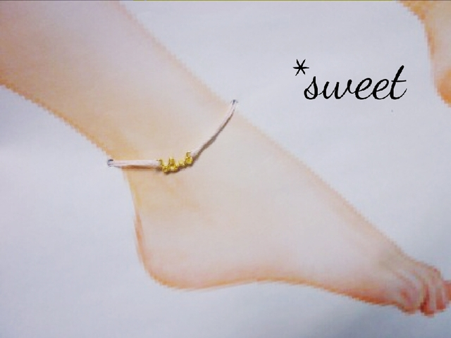 *sweet love*�ߥ����ɥ���åȤ���ʸ�ڡ���/��20��
