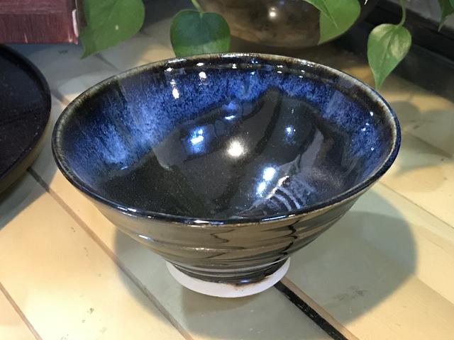 美濃焼 茶碗 | ハンドメイドマー...