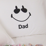 Dad PILLOW CASE