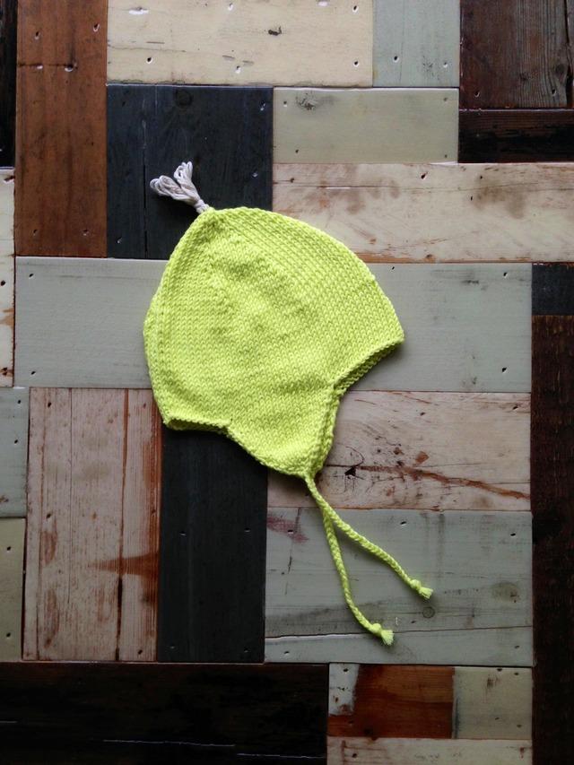 fringe bonnet lemon x milk 2