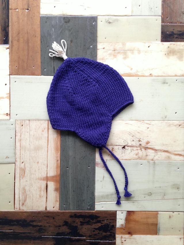 fringe bonnet marine x milk 2