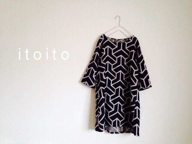 ��ͥ���ԡ��� Geometry �֥�å� M