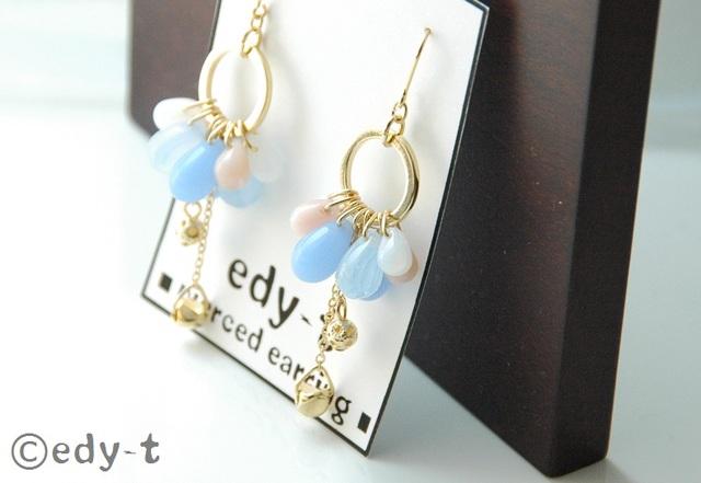 ��edy-t���ƥ��顼�ɥ�åץԥ���������̵��