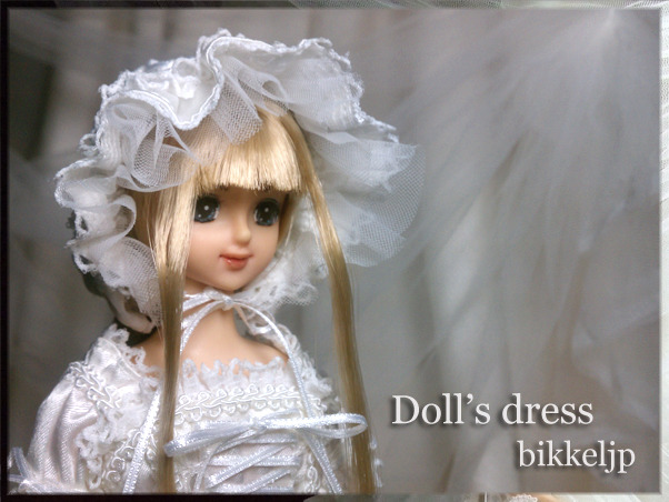 1/6doll's outfit*momoko*obitsu*Jenny*...