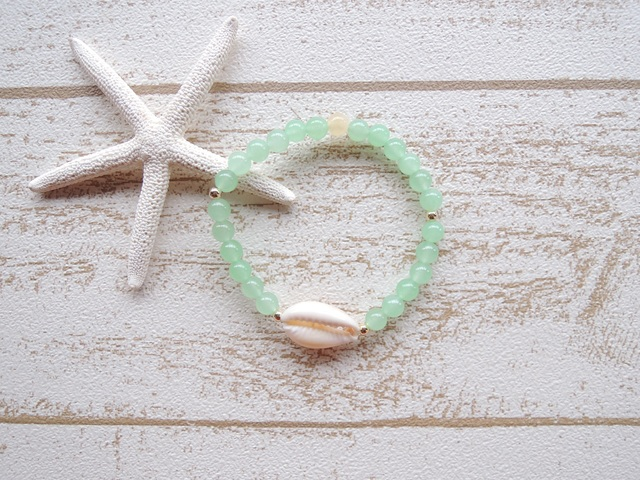 Green ���륻�ɥˡ� Shell �֥쥹