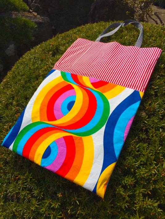 ��bag