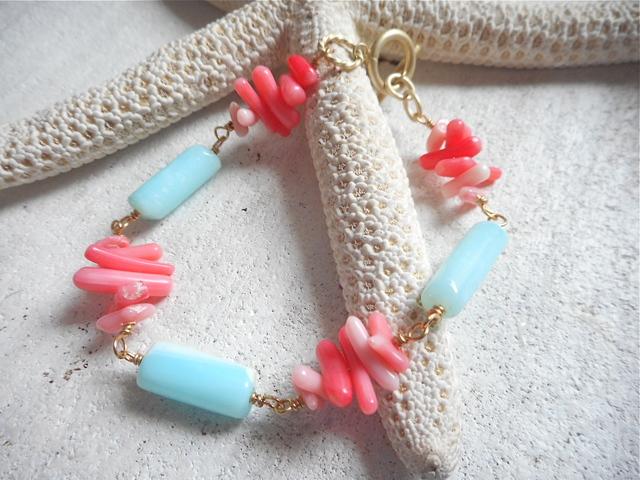☆再販☆ Kailua Beach bracelet