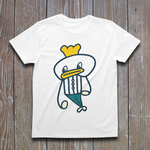 LEGEND OF CHEF Tシャツ