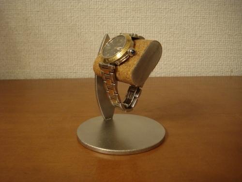 シングル腕時計収納スタンド ak-design