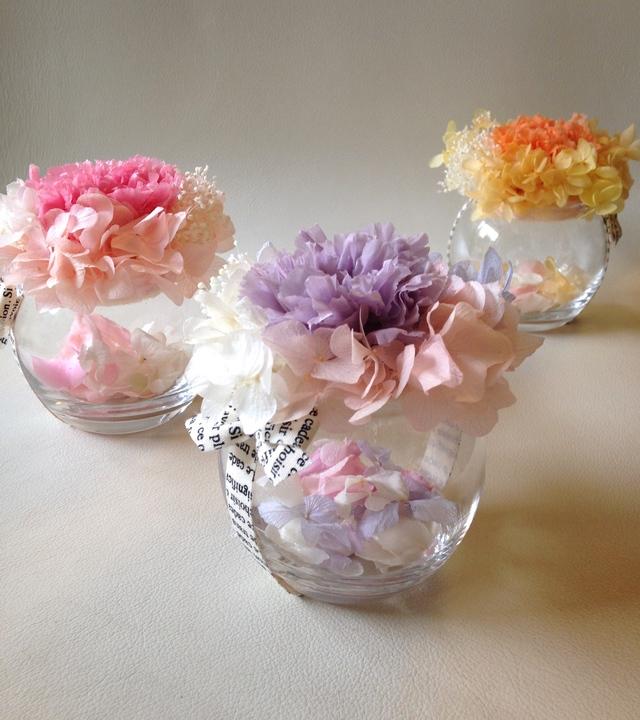 ���Υ����͡������??candy pot flower �֤Ӥ����ꥢ��ʥ�٥������