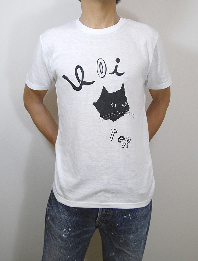��SALE��HAIKAI CAT��S , M , L��