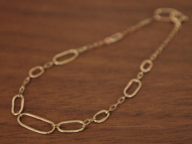 K10 Link Bracelet