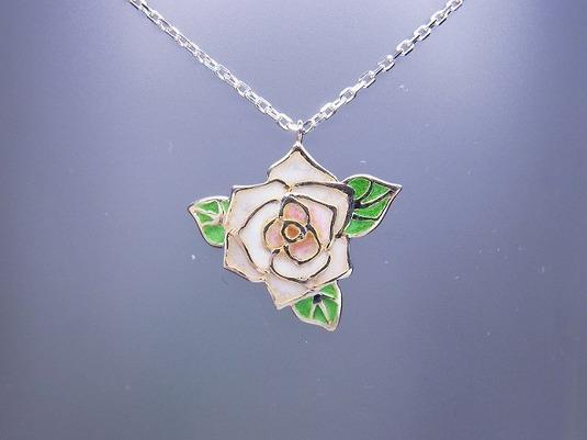 「Rose」
