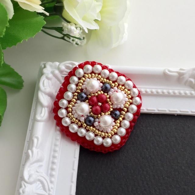 群馬県の老舗刺繍メーカーが作る美しい ...