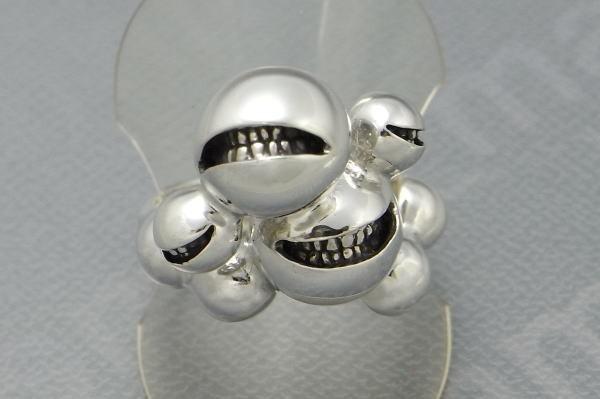 smile ball ring_15