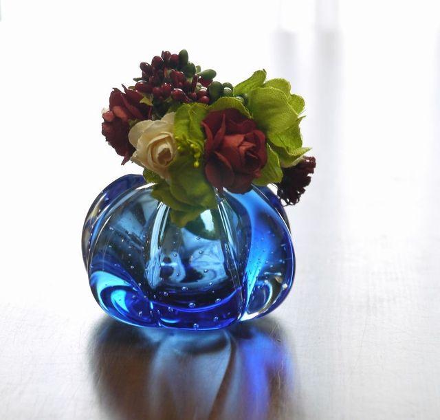 Blue Koron
