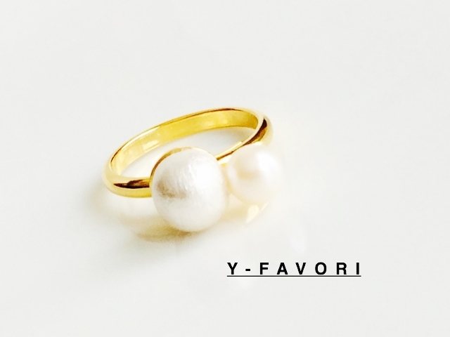 2-pearl*ring