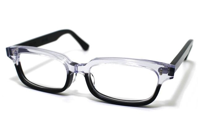 手作り眼鏡005-B?B