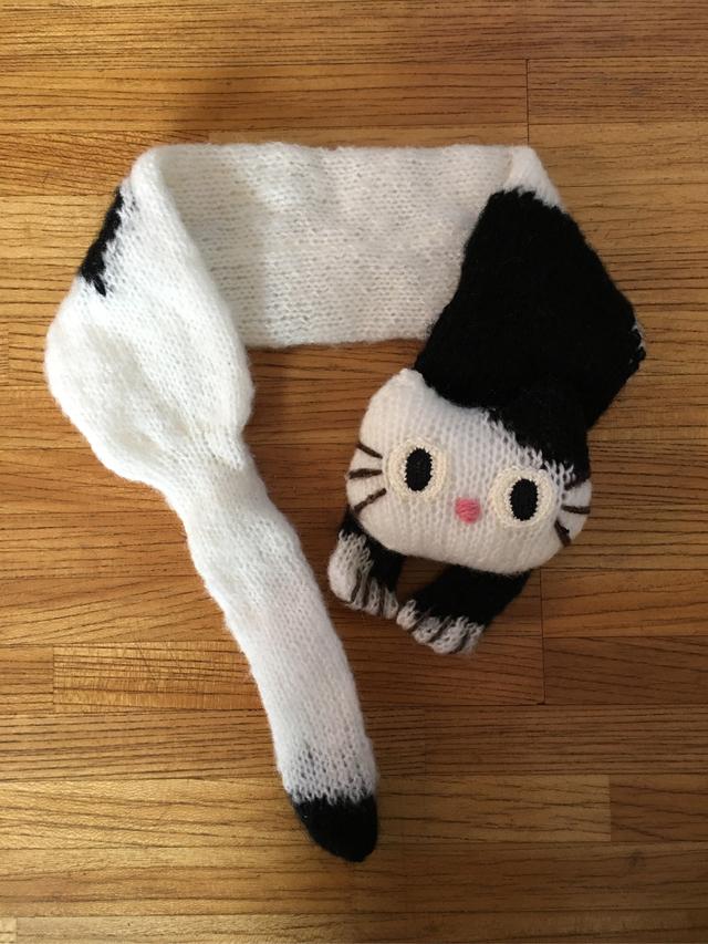 4285d6c32d877 どんぐり帽子 幼児 毛糸 猫 ライン 素材 jpg 640x853 どんぐり帽子 幼児 毛糸 猫 ライン 素材