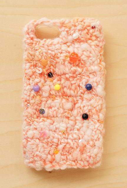 iPhone5/5s/SE��������-��ɱ�ͤΥ�ܥ�...