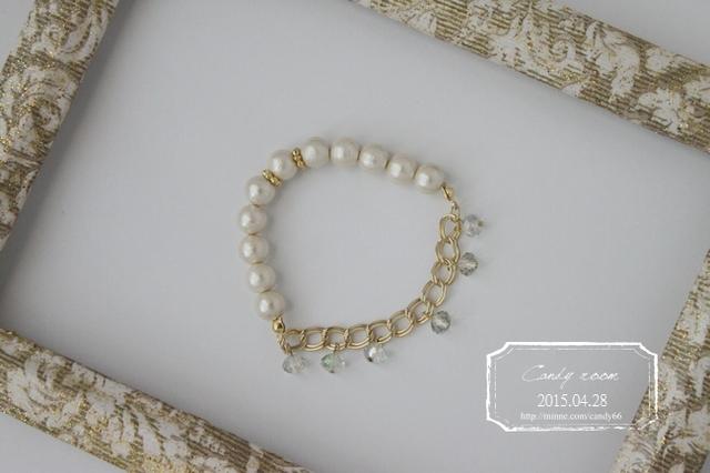 Z72��siesta bracelet