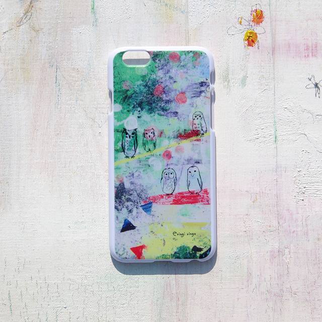 ������β��á�iPhone case(6��