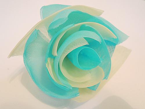 2tone rose (�֥롼)