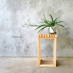 side table 50*30*27.5