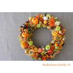 <Order>HalloweenParty35