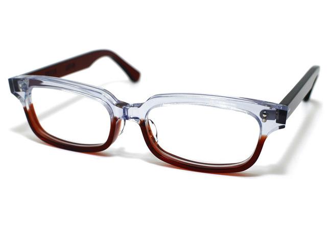 手造りメガネ005-C?C