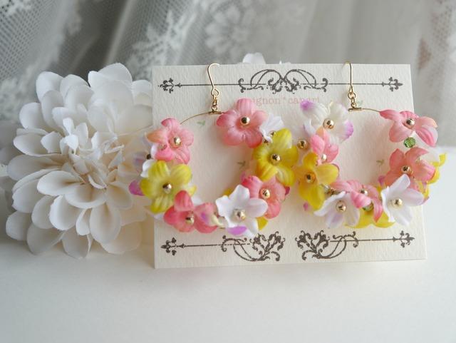 flower flower***for mam