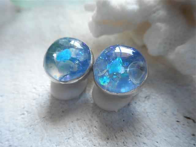 ☆再販☆ Ocean Gems