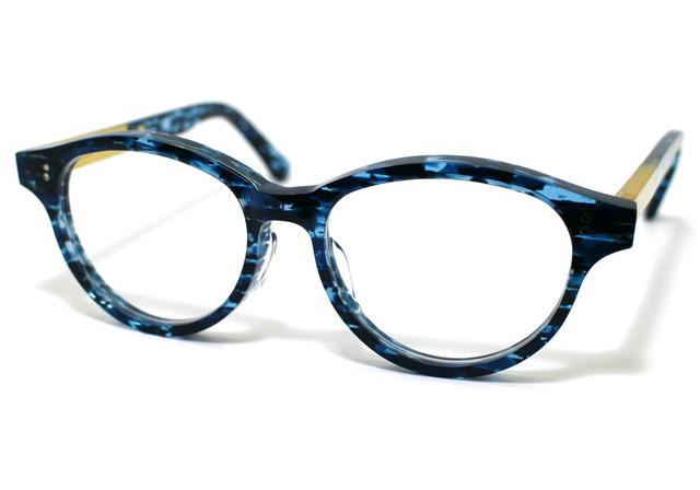 手造りメガネ002-OYO