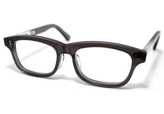 手造りメガネ004-CSTCS