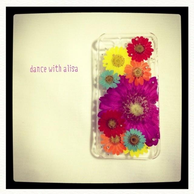 iPhone�������Խպפ��