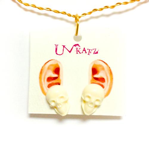 Ukatz/NO.132-1