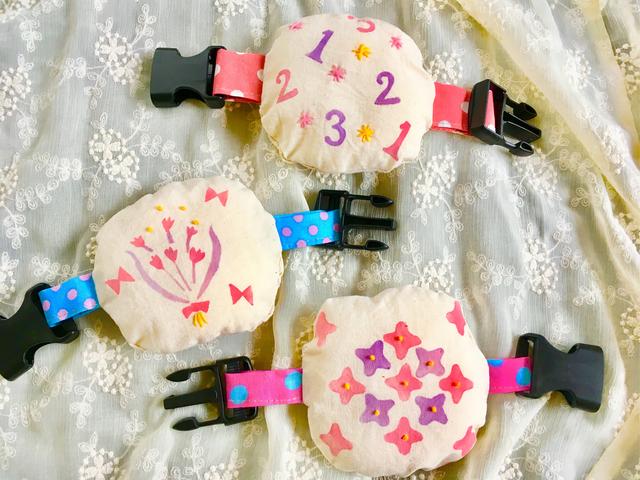 0330570774fd29 sara7440さま] カッチャンおもちゃ ベルトおもちゃ バックルおちゃ 12 13 ...