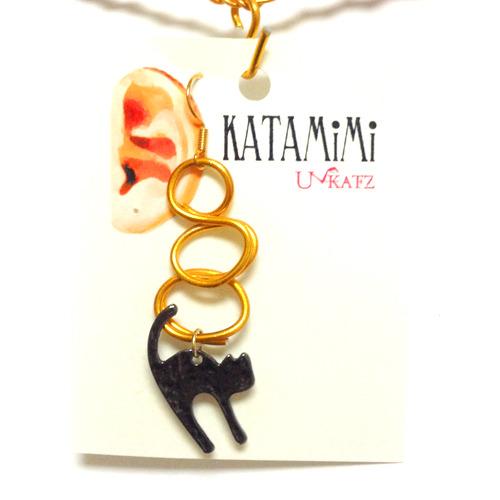 Ukatz/KATAMiMi NO.K-12