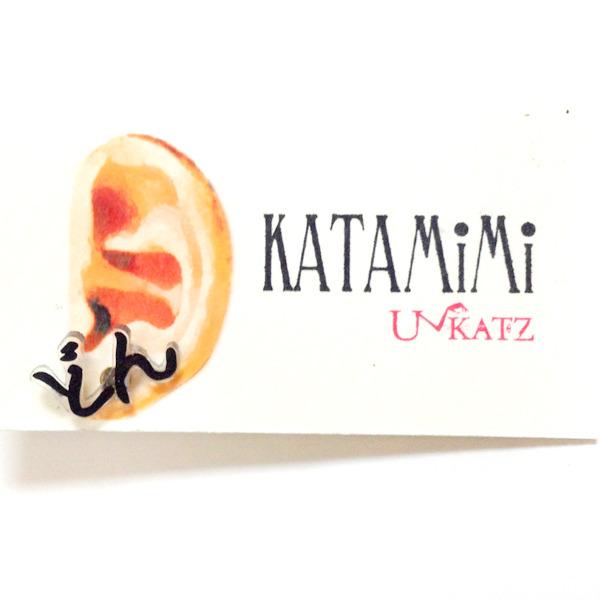 Ukatz/KATAMiMi NO.21-3