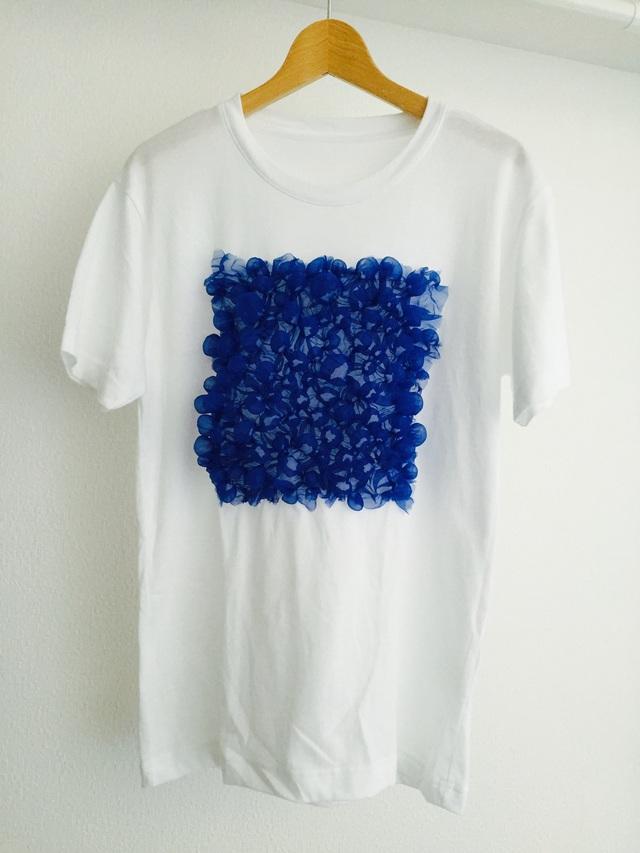 オリジナルオーガンTシャツ