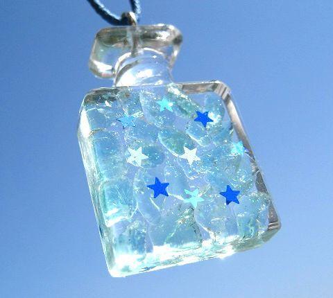 星海の水底 〜ボトルS〜_316 s1