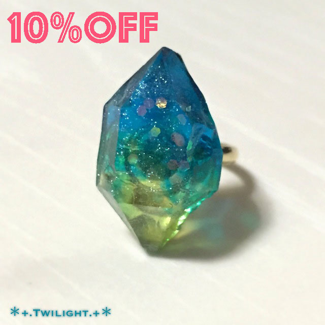 ��10%OFF�ۡ֡�+.Space jewelry.+���ץԥ󥭡����ver02