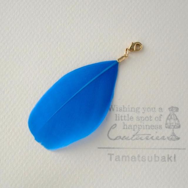 L'Oiseau bleu *  チャーム
